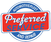 Preferred Service and Repair